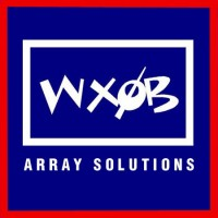 Array Solutions Logo