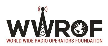 WWROF Logo
