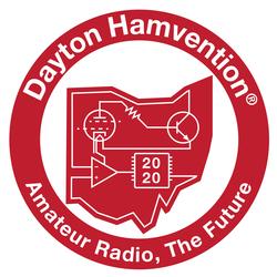 Dayton ARA Logo